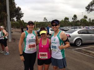 striders10kmhomebush