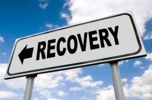 marathon-recovery