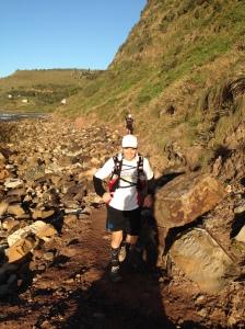 4_Dom on coastline