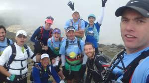 Peak 6 - Abbott Peak